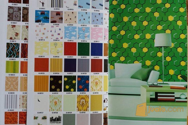 Unduh 60 Koleksi Wallpaper Cantik Dan Murah Terbaik
