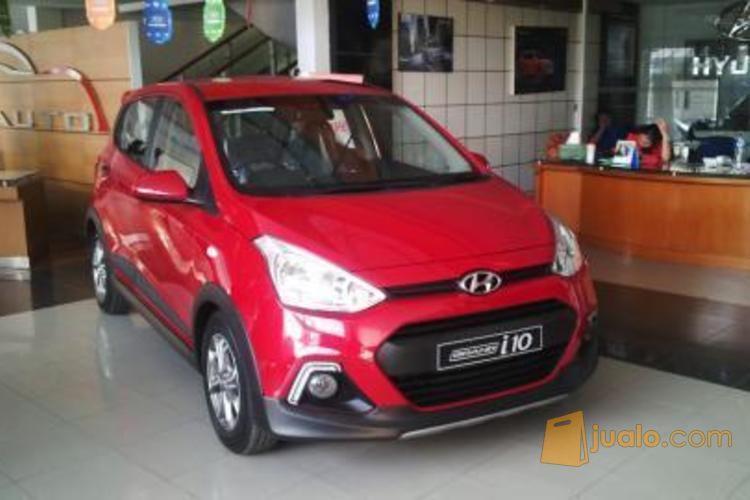 Hyundai i10 harga ne mobil hyundai 4703381