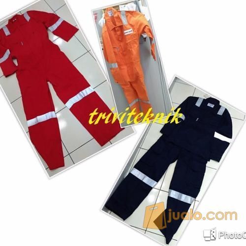 Wearpack cover all co lain lain 4803219