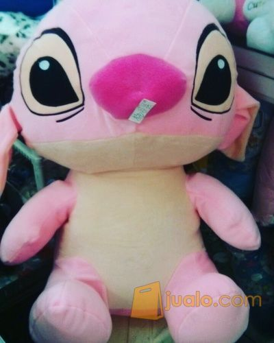 Boneka mainan anak to perlengkapan anak dan bayi boneka 4899237