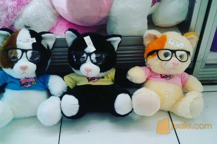 Boneka mainan anak he perlengkapan anak dan bayi boneka 4976339