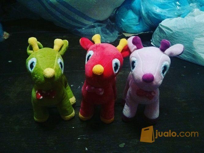 Boneka mainan anak su perlengkapan anak dan bayi boneka 6133253