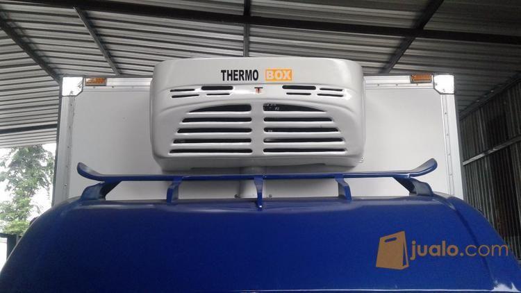Thermo box truk pendi lain lain 6147735