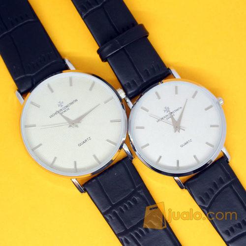Jam tangan kalep kuli mode gaya jam tangan 7091835
