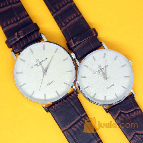 Jam tangan kalep kuli mode gaya jam tangan 7091977