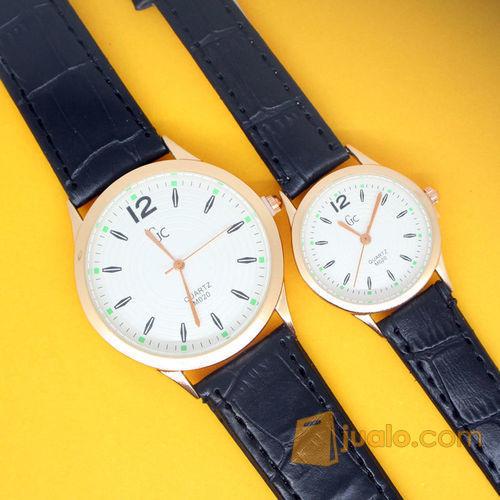 Jam tangan gc guess c mode gaya jam tangan 7092155