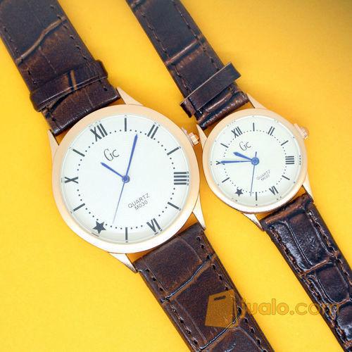 Jam tangan gc guess c mode gaya jam tangan 7092915
