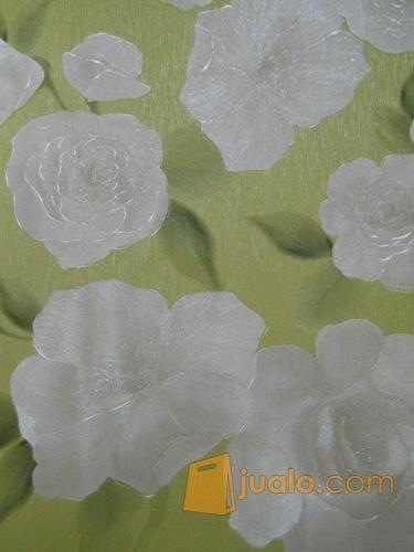 Unduh 6800 Koleksi Wallpaper Dinding Surabaya Queen Interior Gading Kota Surabaya Jawa Timur Gratis Terbaik