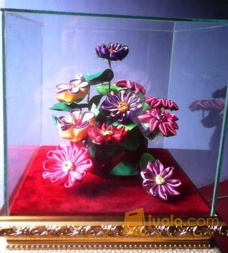 Terkeren 30+ Gambar Bunga Yang Indah Dan Unik - Gambar ...