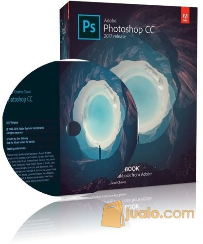 Photoshop cc 2017 ful komputer software 7306809