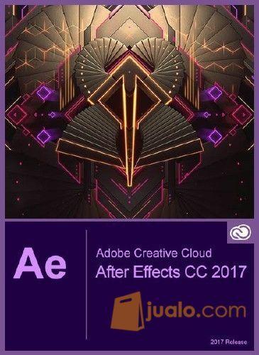 Adobe illustrator cc fotografi aksesoris 7330873