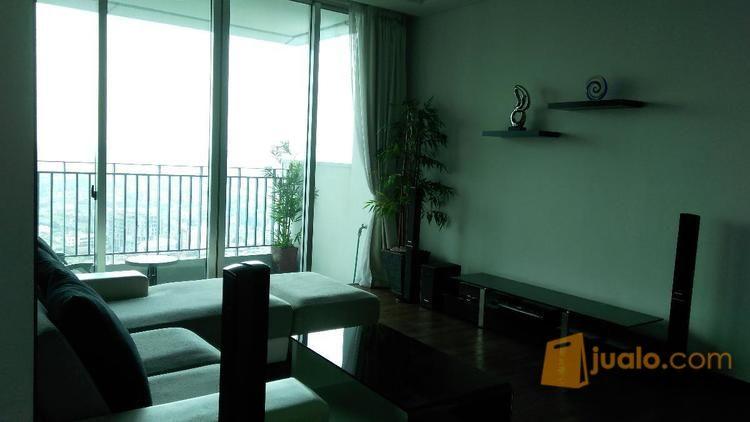 Apartemen kemang vill properti apartemen 7395465
