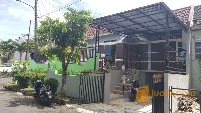 Rumah hook minimalis properti rumah 7401337