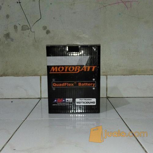 Motobatt mbtx30uhd motor sparepart motor 7477305