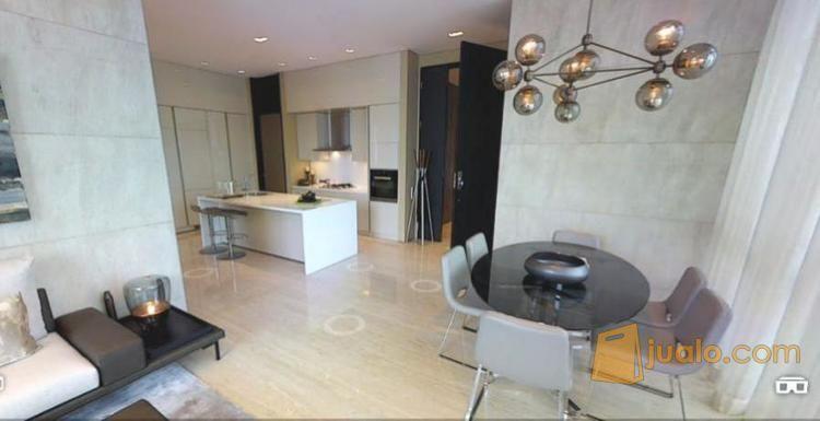 Lavie suites at kunin properti rumah 7638243