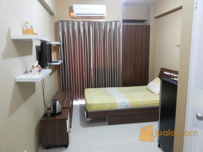 Green pramuka city ap properti apartemen 7682119