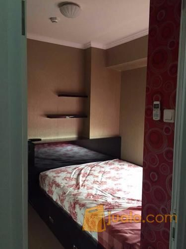 Green pramuka city properti apartemen 7718281