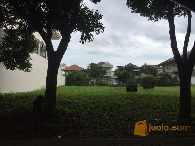 Kavling taman diponeg properti tanah 7762731