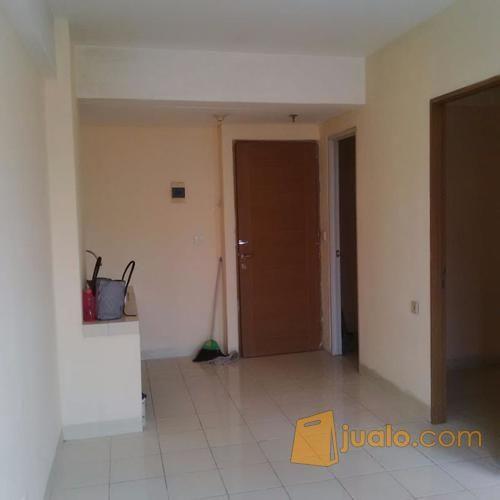 Apartemen murah gadin properti apartemen 7777759