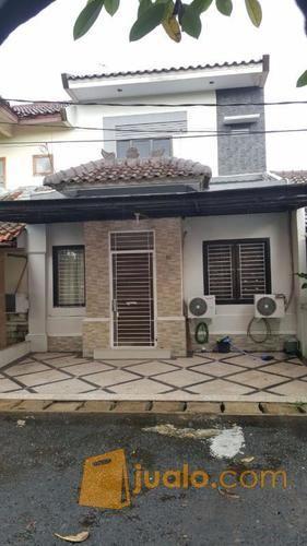 Rumah di taman ubud l properti rumah 7921249
