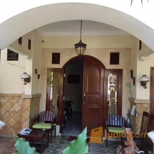 Di rumah di kelapa du properti rumah 7923743