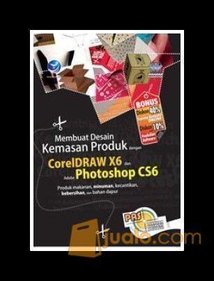 55 Foto Desain Kemasan HD Paling Keren Untuk Di Contoh