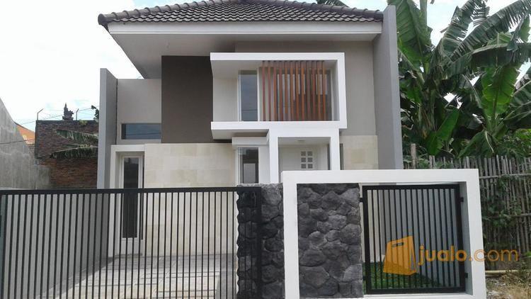 81 Gambar Rumah Minimalis Yg Asri HD Terbaru