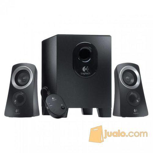 Multi media speaker l komputer aksesoris 8093243