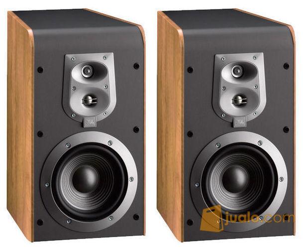 Jbl es30 bookshelf sp tv audio audio player rec 8108041