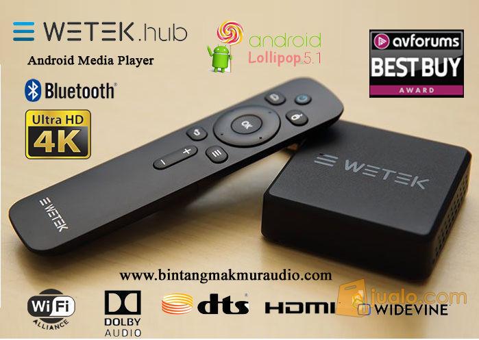 Android media player elektronik peralatan elektronik 8109891