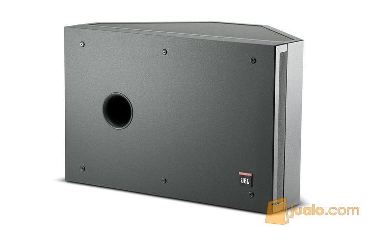 Jbl control sb 2 tv audio audio player rec 8111227