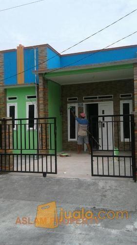 Rumah 90 70 villa ind properti 8407551