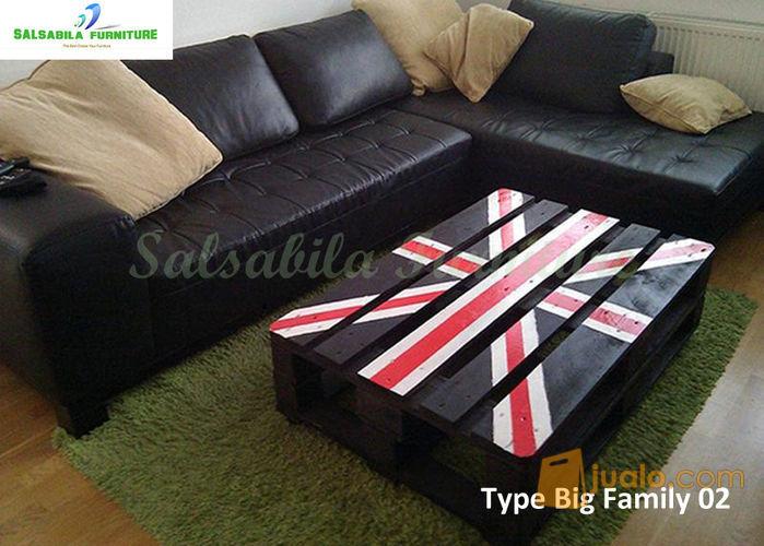 62+ Kursi Sofa Pallet Terbaik