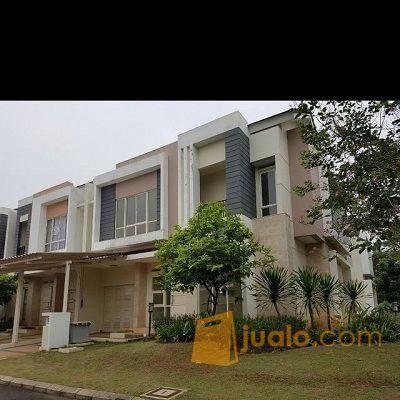 Rumah starling gading properti rumah 8647149