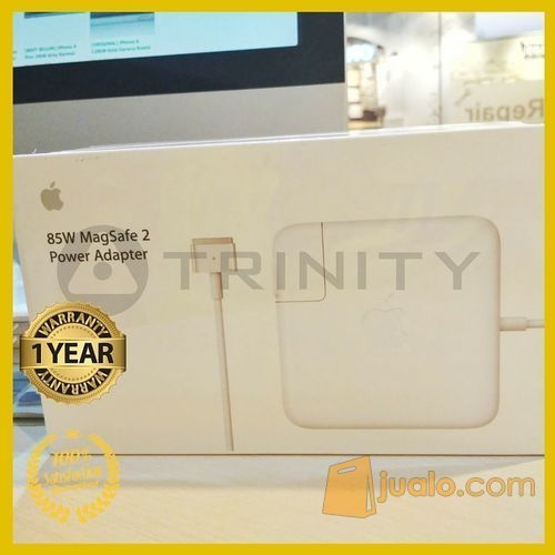 original apple mags komputer aksesoris 8791825