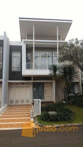 Rumah di grisea barat properti rumah 8888979