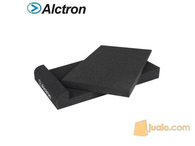Alctron epp07 speaker alat musik studio dan panggung 8979527