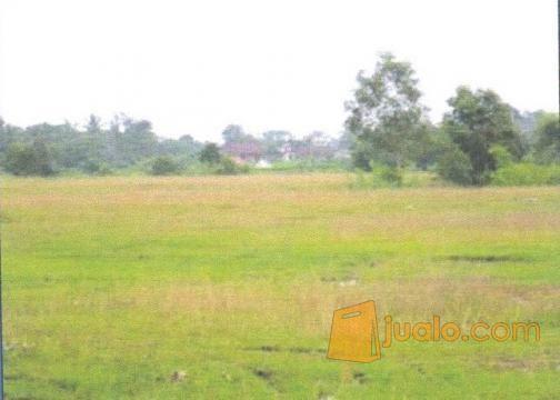 Tanah komersial dekat properti tanah 8997167