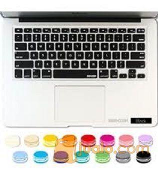 Keyboard protector ma komputer aksesoris 9018111