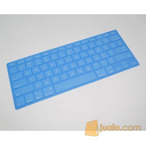 Keyboard protector ma komputer aksesoris 9018833
