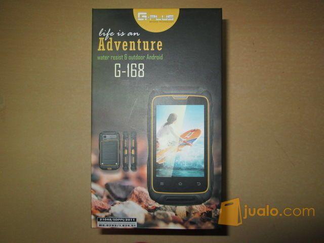 Hape outdoor android handphone lainnya 9054739