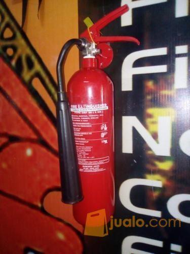 Tabung pemadam api ka lain lain 9099617