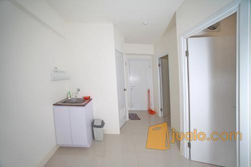 Green pramuka 2br unf properti apartemen 9181639