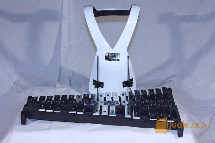 Marchingbell kategori alat musik drum perkusi 9203787