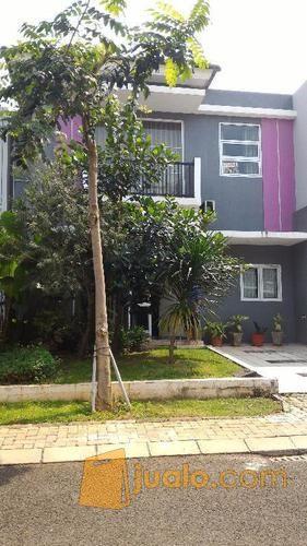 Rumah azalea gading s properti rumah 9206381