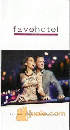Di murah condotel fav properti hotel villa 9224867