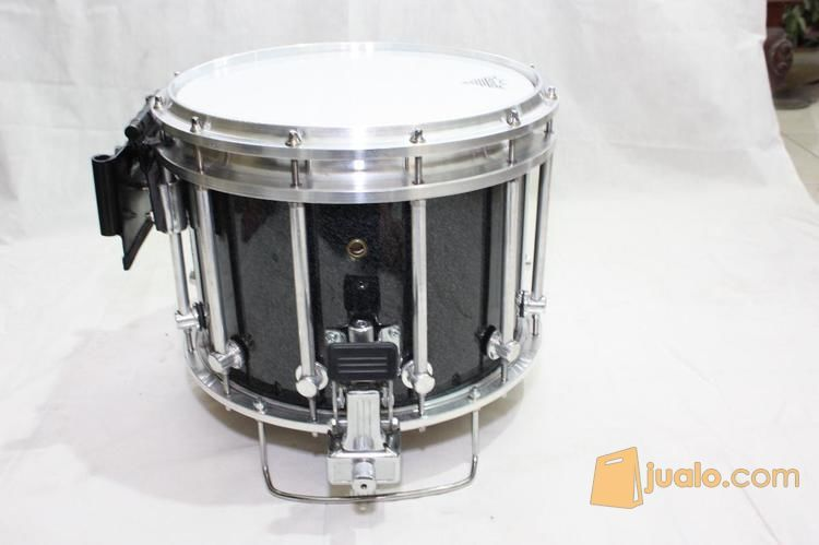 Snare marching band f alat musik drum perkusi 9226559