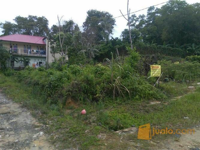 Tanah strategis cocok properti tanah 9437045