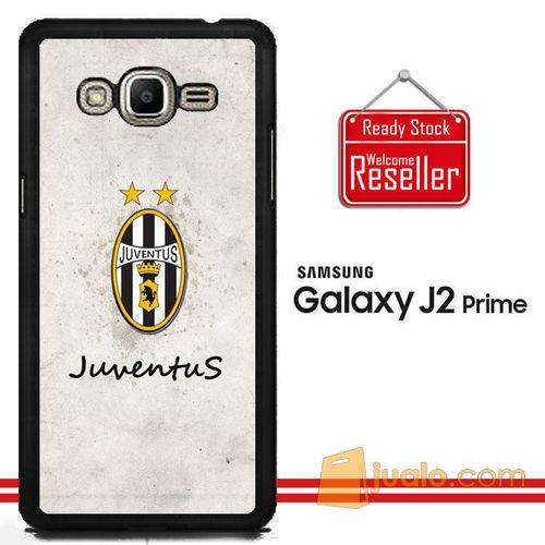500 Wallpaper Bergerak Samsung J2 Prime HD Paling Baru