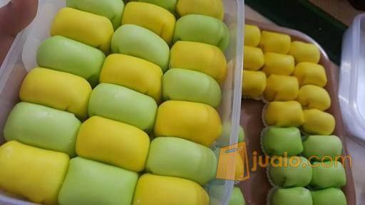 87 Gambar Pancake Durian Isi 10 Paling Hist